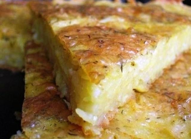 ✔2 яйца ✔2 скилидки чесън ✔3-4 чл.супени лъжици майонеза ✔100