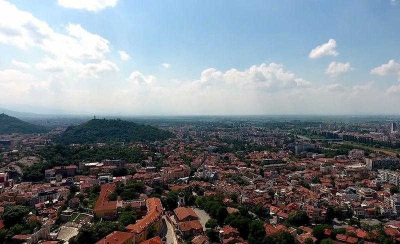 Пловдив не е най-добрият пример за спазване на
