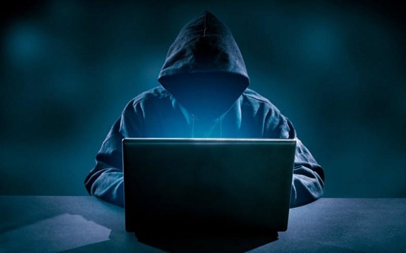 Нова вълна от фалшиви имейли с цел кражба