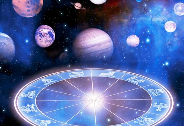 Хороскоп Близнаци(22 май - 21 юни)Сутринта ще Ви води любопитството
