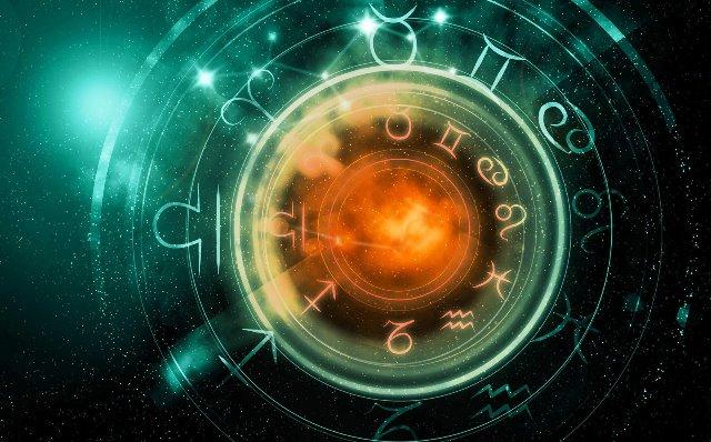 Хороскоп Близнаци(22 май - 21 юни)Днес ще се наложи да