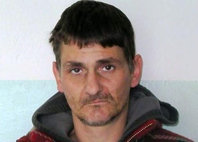 На 10 април Георги Танчев, който изтърпява влязла в сила