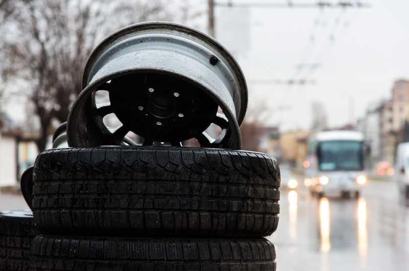 Да сменяме или да не сменяме зимните гуми