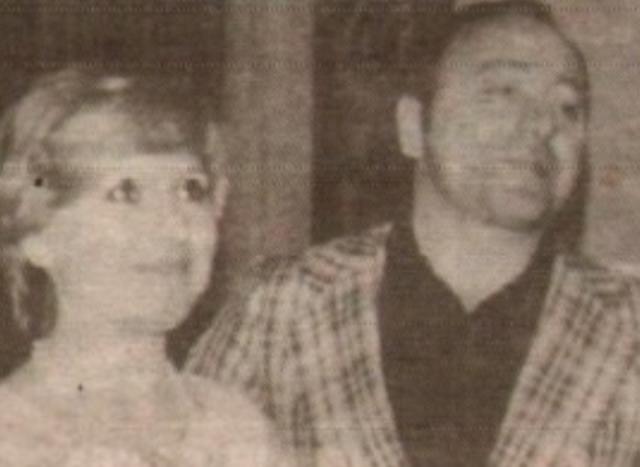 На 26 август Адама щеше да празнува 80-годишнина, а Данчето