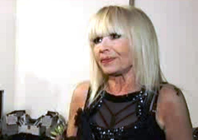 Лили Иванова обърна гръб на наследството, завещано от покойните й