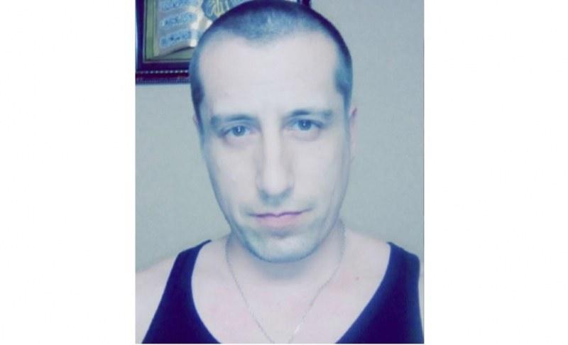 Влястите в Русия обявиха, че е бил заловен
