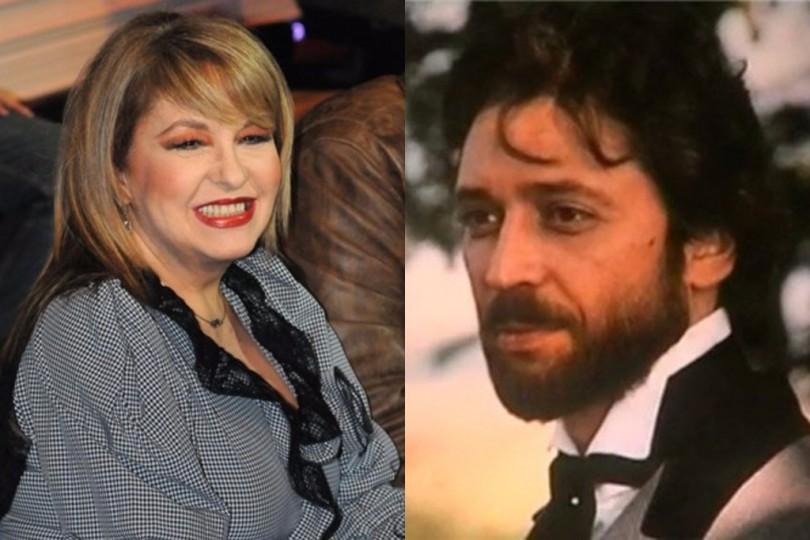 Марги Хранова крие нещастна любов с роден актьор. Малцина знаят,