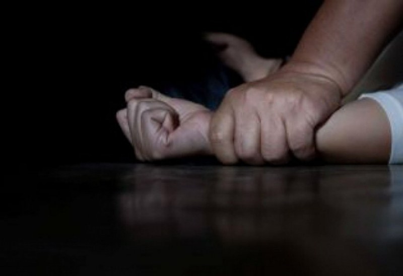 Гнусно и брутално престъпление е извършено спрямо 15-годишно