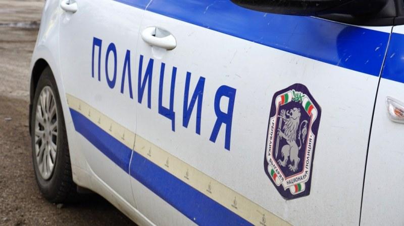 40-годишен мъж е арестуван отново заради стрелба с