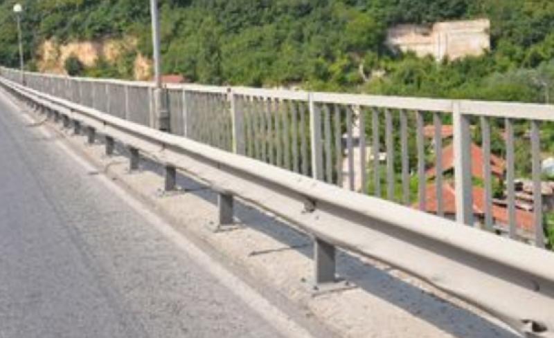 43-годишен мъж от Кюстендил е задържан заради склоняване към