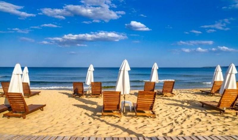 Министърът на туризма Николина Ангелкова обяви, че това