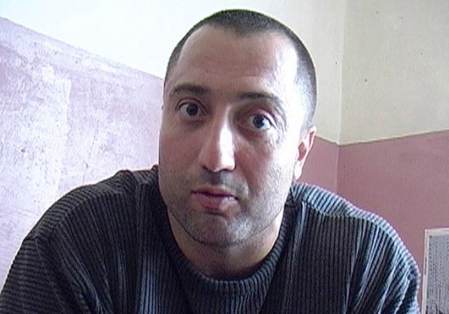 Прокуратурата го обвинява, че е лидер на организирана престъпна група