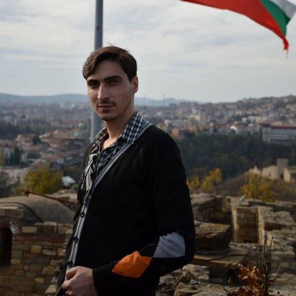 Млад лекар от Акушеро-гинекологичното отделение на МБАЛ-Пазарджик спаси
