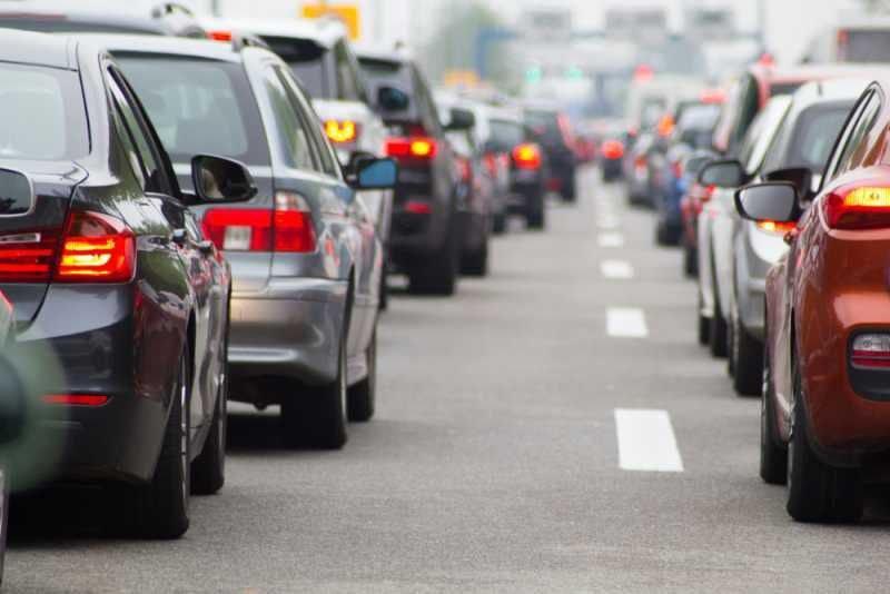 Приходите на застрахователите от задължителната за шофьорите полица