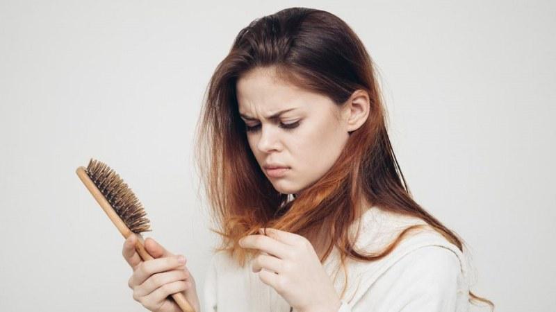 Всяка дама желае красива и здрава коса, която