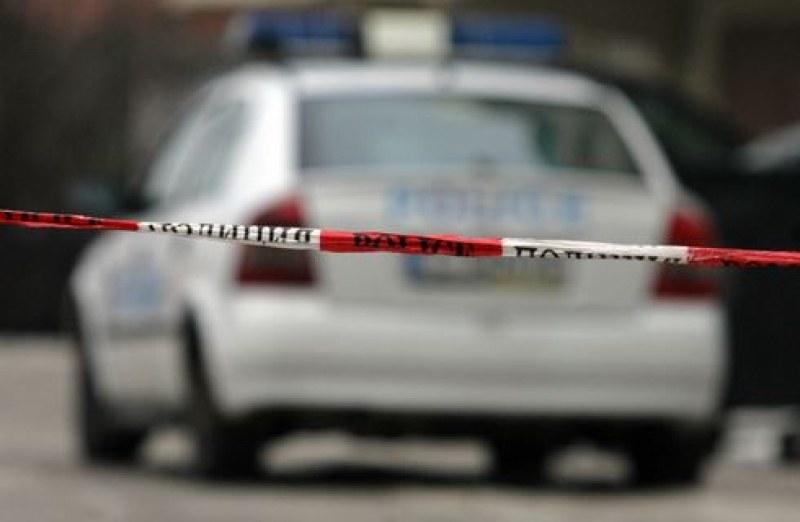 Софийска градска прокуратура разследва смъртта на шестнадесетгодишен младеж