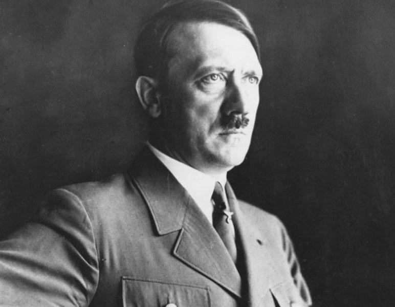 """Австрийските власти разкриха план за """"неутрализиране"""" на родната"""