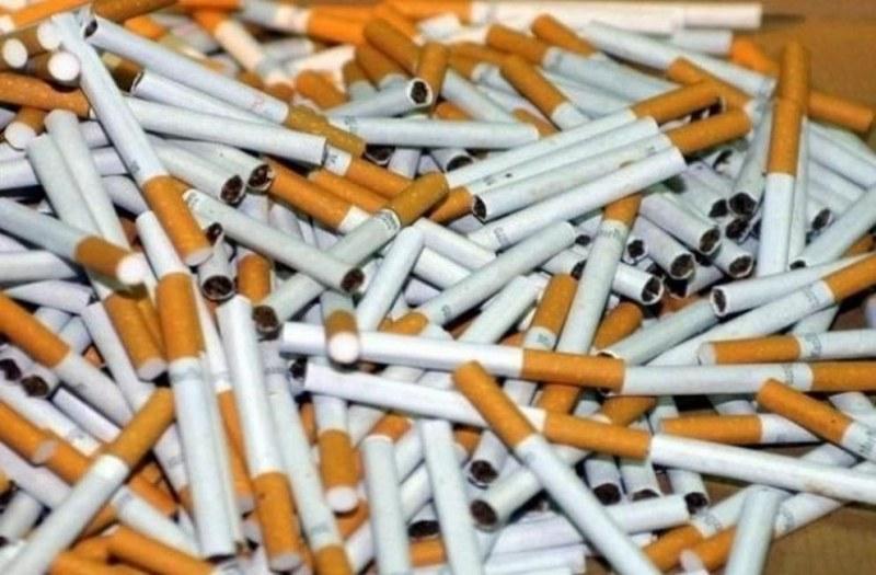 Забрана за продажба на ментолови цигари влиза в
