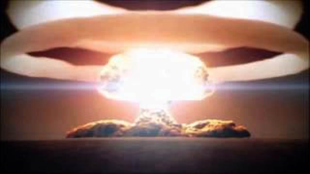 Днес глобалната ядрената война между САЩ и Русия е много
