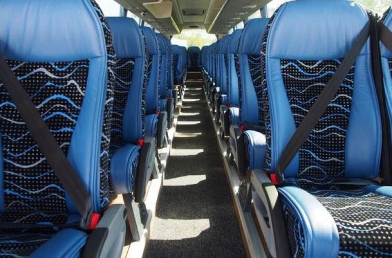 Масови фалити на фирми за автобусен превоз се