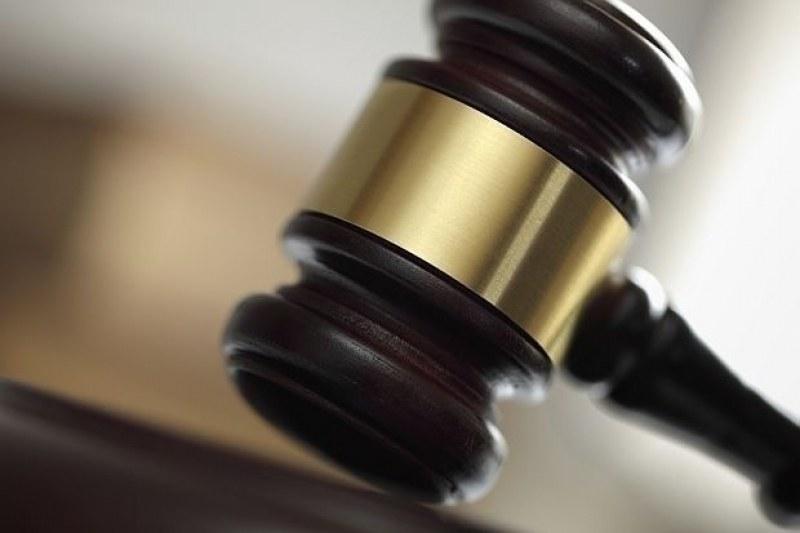 По споразумение на Районна прокуратура – Разлог със
