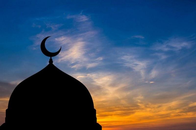 От днес до 25 май мюсюлманите празнуват Рамазан