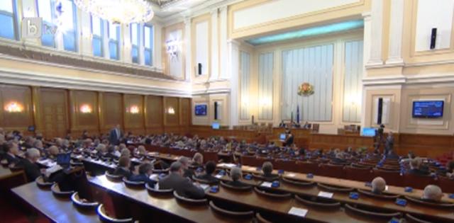 С какво решение отива премиерът на България на тази среща?