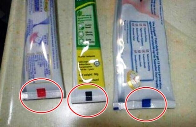 Червен:Натурален продукт с добавени вещества за медицински цели. Син:Натурален продукт