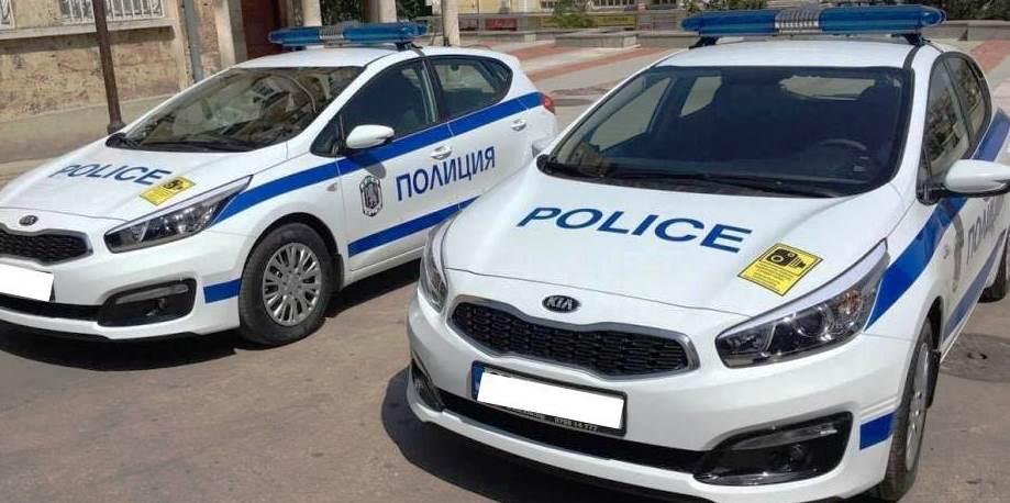 Детето е било намушкано с нож от 42-годишния Борислав И.