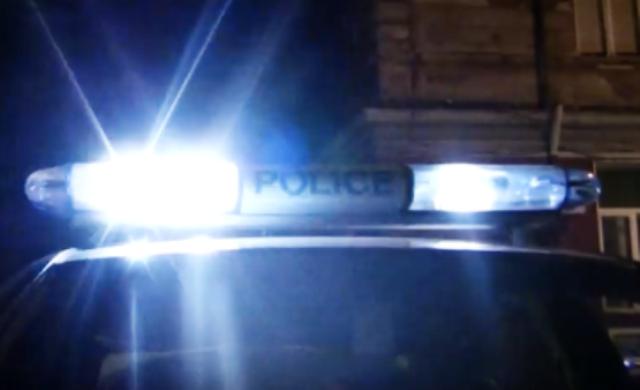 Малко по-късно криминалистите открили побойниците - те са на 32