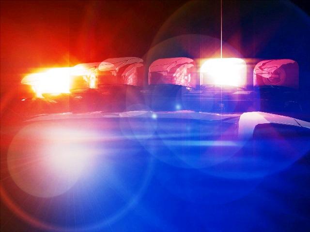 Полицията е реагирала на съобщения за нападение с нож в
