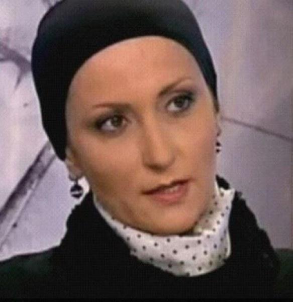 През октомври м.г. 46-годишната Станка Марангозова бе разстреляна