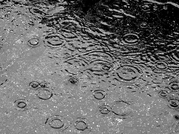 Утре, вторник, съществена промяна на времето няма да настъпи. Температурите сутрин