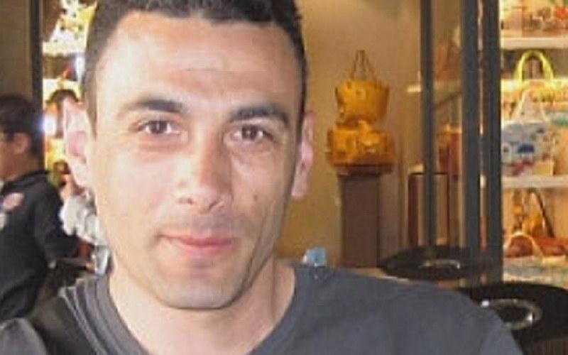 Репликите на Василев били уловени в СРС, след като Стаменов