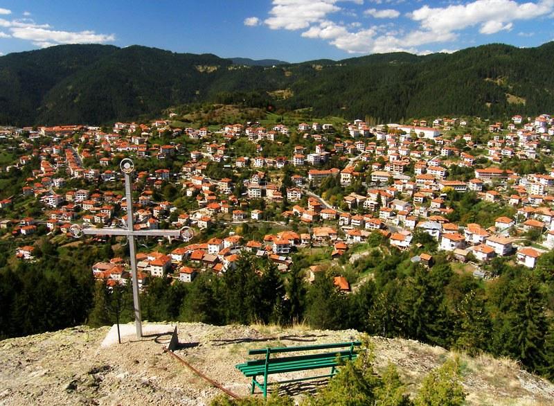 Родопското село Момчиловци пази един таен език -