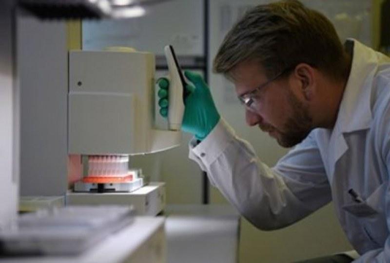 Учени от Русия изпитват в експериментални условия интраназална