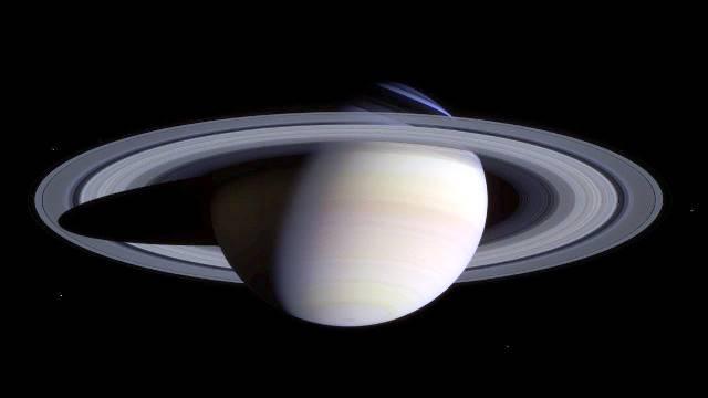 Ретро-цикъла на Сатурн може да се нарече