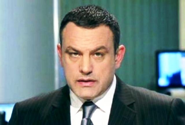 Първоначално Венелин Петков разчитал, че след забележките, колегата му ще