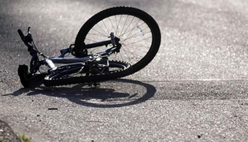 Автомобил е блъснал 13-годишна велосипедистка в бургаския квартал