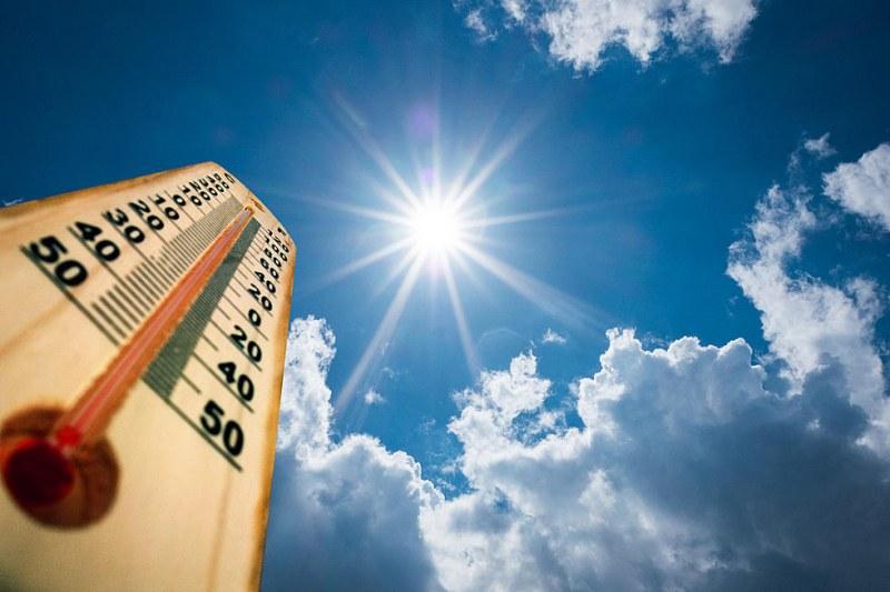 Днес преди обяд ще преобладава слънчево време. Около