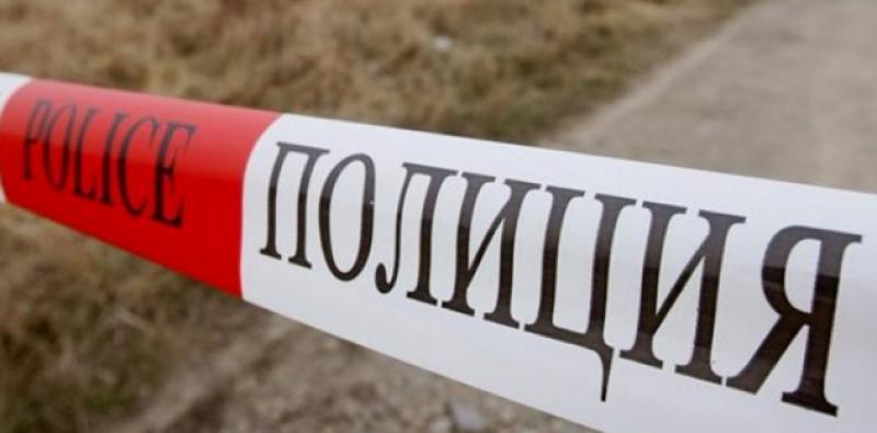 Нова трагедия се разигра тази сутрин в Пловдив.