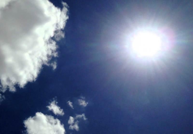 По Черноморието ще бъде предимно слънчево. Ще духа до умерен