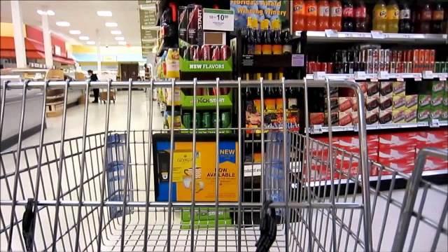 Снимка: Вижте Кой Големец Е Новият Собственик На Хипермаркетите Метро!