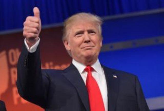 Вчера Белия дом обяви, че САЩ ще отменят рестриктивните мерки