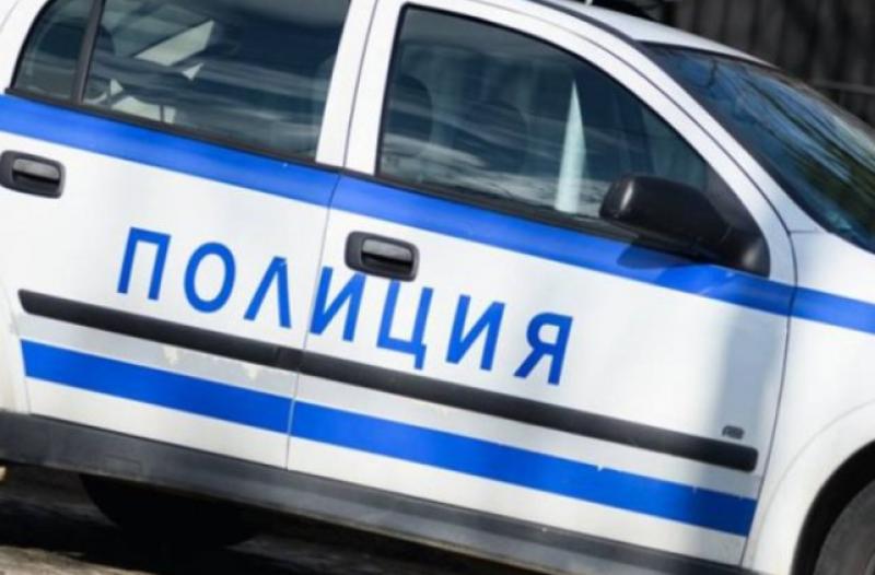 Белослатинското село Търнава почерня от полиция след бруталното