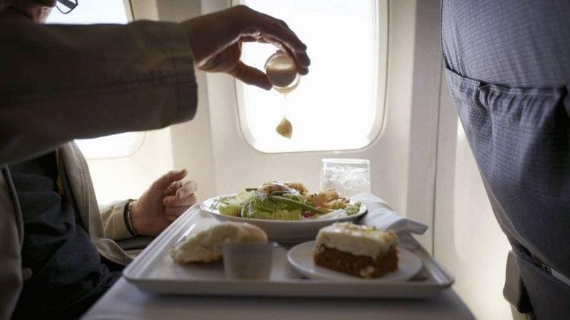 Все по-малко вероятно е евтините авиокомпании да ви