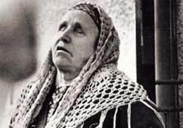 """3) Финикова палма и върба Знаменитата баба Ванга казвала: """"Палмата"""