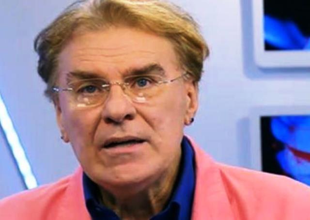Най-популярният български изпълнител беше един от първите в родния шоубизнес,
