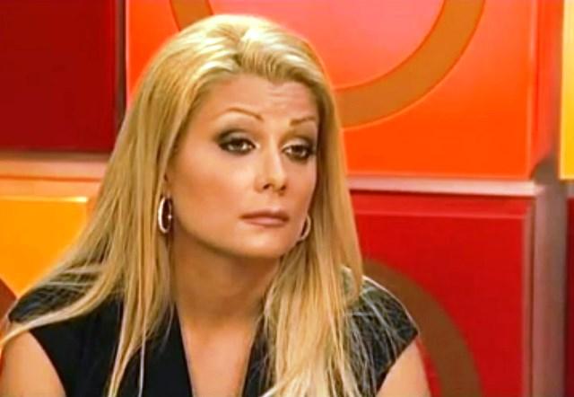 "Блондинката не успя да постигне успеха на ""Горещо"" и рейтингът"
