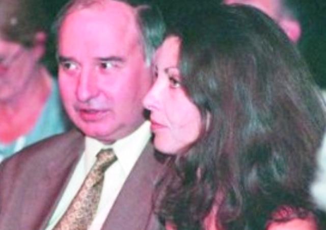 Живков-младши като нищо можел да се окаже бездомник на пенсионерска